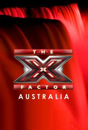 The X Factor Australia: Season 8