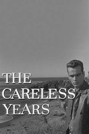 The Careless Years