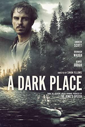 A Dark Place 2018