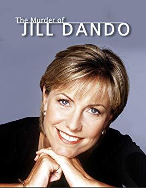 The Murder Of Jill Dando