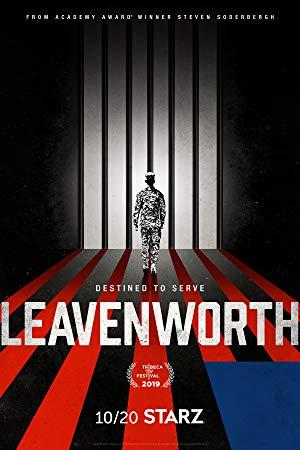 Leavenworth: Season 1
