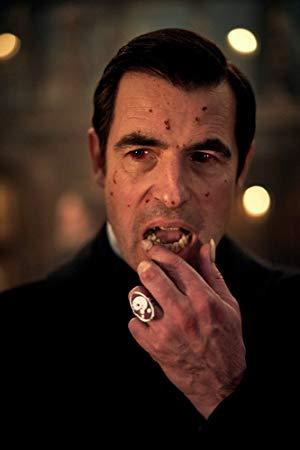 Dracula (2020): Season 1