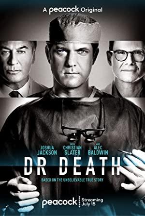 Dr. Death: Season 1