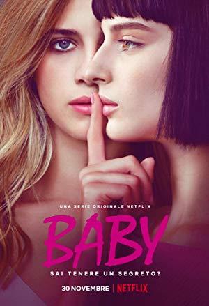 Baby: Season 2
