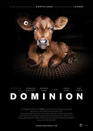 Dominion 2018