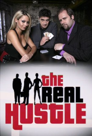 The Real Hustle: Season 9
