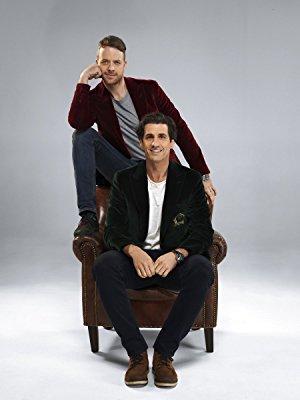 True Story With Hamish & Andy: Season 1