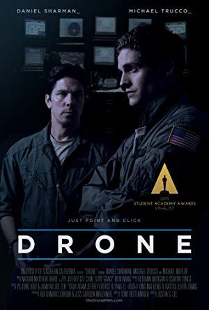 Drone 2015