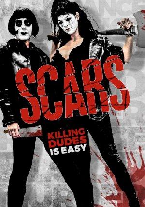 Scars (2016)