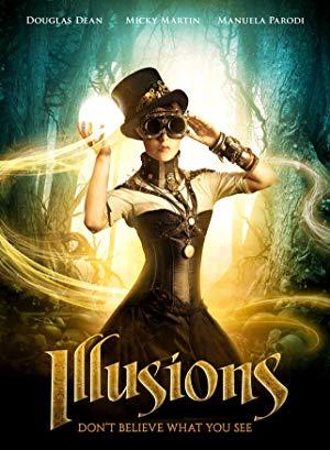 Illusions 2017