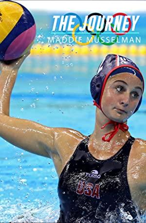 The Journey: Maddie Musselman