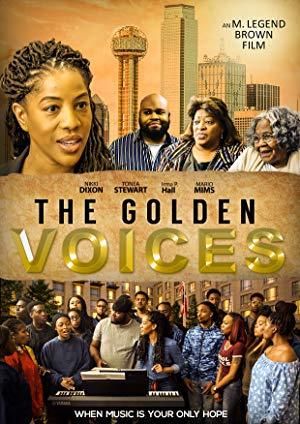 The Golden Voices