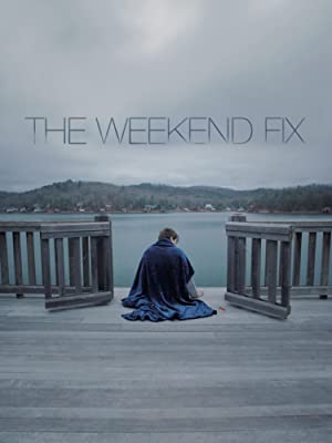 The Weekend Fix