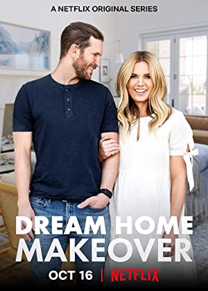 Dream Home Makeover: Season 1