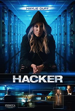 Hacker 2020