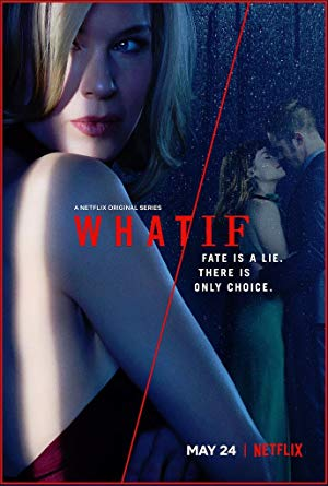 What/if: Season 1
