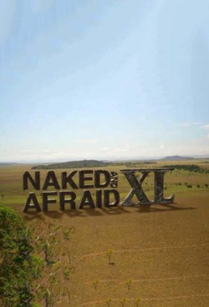 Naked And Afraid Xl: Season 6