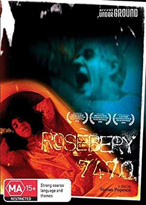 Rosebery 7470