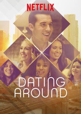 Dating Around: Season 2