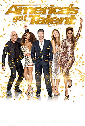 America's Got Talent: Season 13