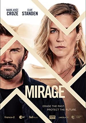 Mirage: Season 1