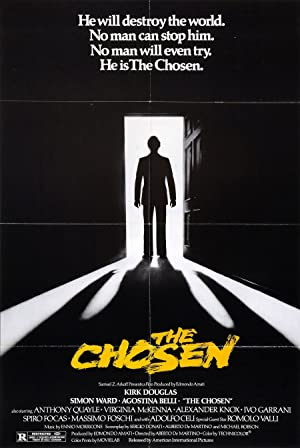 The Chosen 1977