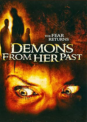 Demons From Her Past