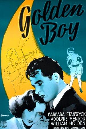 Golden Boy (sub)