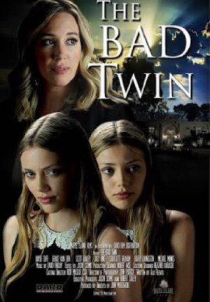 Bad Twin