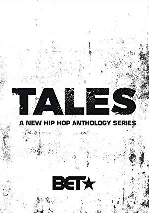 Tales: Season 2