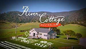 River Cottage Australia: Season 1
