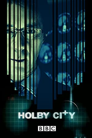 Holby City: Season 23