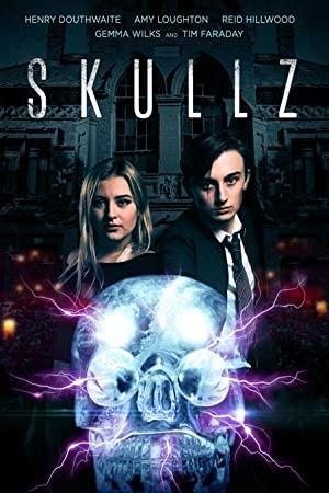 Skullz 2019