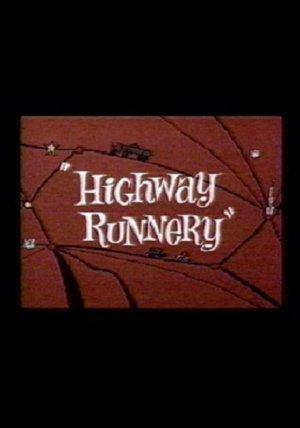 Highway Runnery