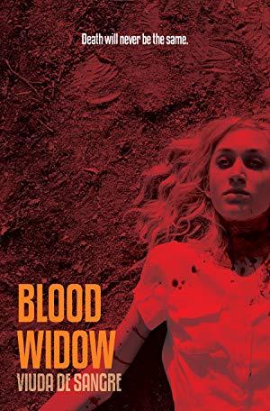 Blood Widow 2019