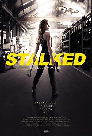 Stalked 2019