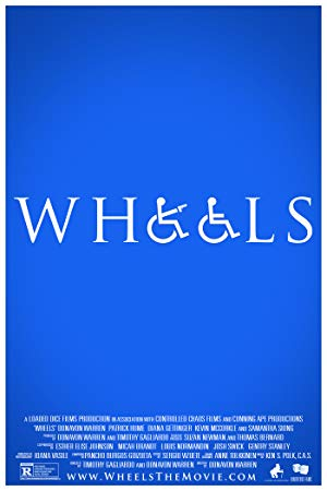 Wheels 2014