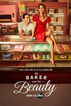 The Baker And The Beauty: Season 1