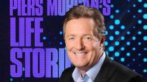 Piers Morgan's Life Stories: Season 14