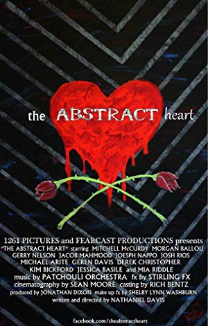 The Abstract Heart