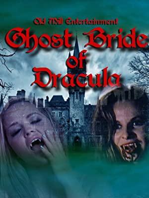 An Erotic Tale Of Ms. Dracula