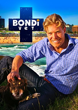 Bondi Vet: Season 1