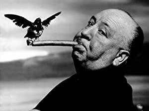 Hitchcock: Shadow Of A Genius