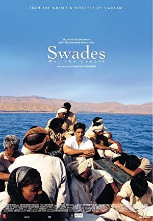 Swades
