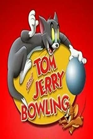 The Bowling Alley-cat