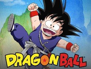 Dragon Ball Kai (2014) (dub)