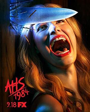 American Horror Story: Season 9