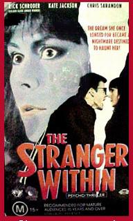 The Stranger Within 1990