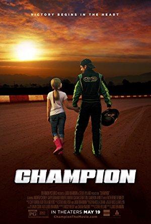 Champion 2017