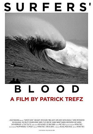Surfers' Blood